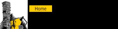 Vereinigung der KorrekturfachlehrerInnen